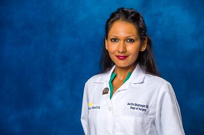 Akrita Bhatnagar-Surgery-066-edt