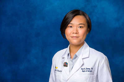 Kan Hong Zheng-Surgery-056-edt