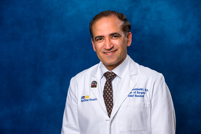 Ali Darehzereshki-Surgery-026