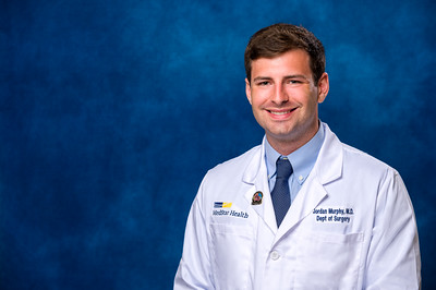 Jordan Murphy-Surgery-114-edt