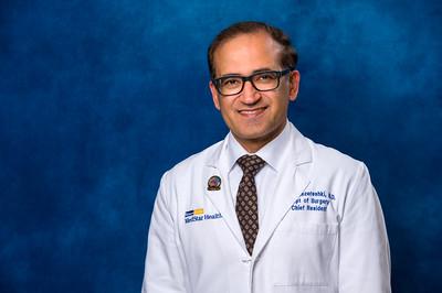 Ali Darehzereshki-Surgery-024