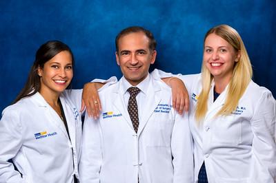ChiefsGroupCasual-Surgery-015-edt