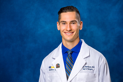 James Martinson-Surgery-081-edt