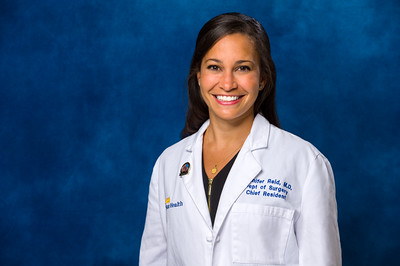 Jennifer Reid-Surgery-033-edt