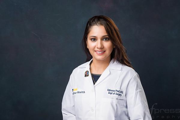 Subeena Phull-MedStar Surgery 2019-032-2053-2