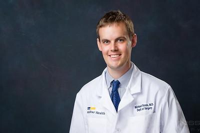 Michael Rouse-MedStar Surgery 2019-020-2