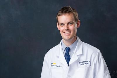 Michael Rouse-MedStar Surgery 2019-020-3