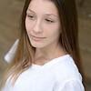 GinaLoganPhotography_DSC_3704