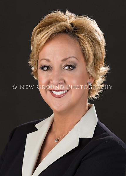 Melissa Nicoletta crop