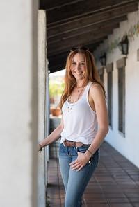 007_KLK_Melissa Ricker