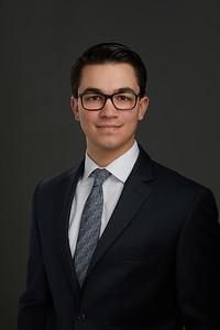 Michael Anthony Ciaramella1868