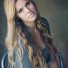 CaitlynSmith-0035