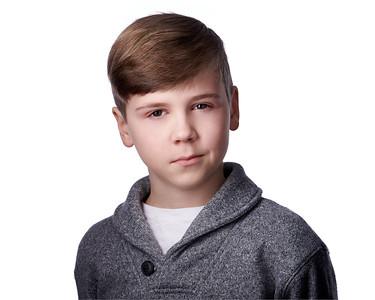 200f2-ottawa-headshot-photographer-Willis Brothers 7 Jan 201944301-Morgan-Web