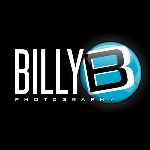 logo 2 2013