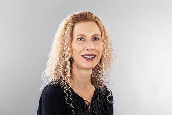 Natalie Kunsman 05.2018