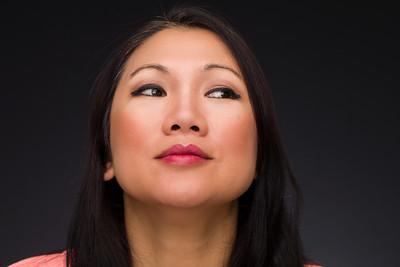 Nguyen Stanton 2015