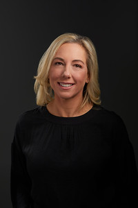 Nicole Bonner1734