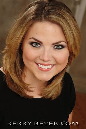 Nicole Slatnick