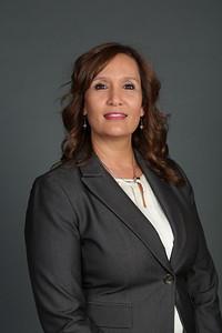 Norma Barrandey4391