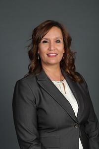 Norma Barrandey4393