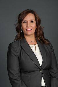 Norma Barrandey4390