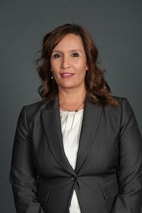 Norma Barrandey4398
