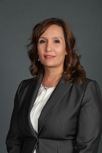Norma Barrandey4408
