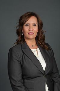 Norma Barrandey4386