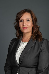 Norma Barrandey4404