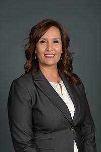 Norma Barrandey4394