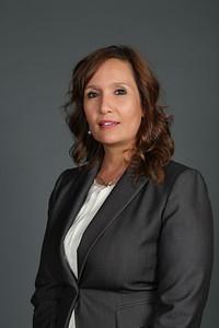 Norma Barrandey4402