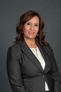 Norma Barrandey4388