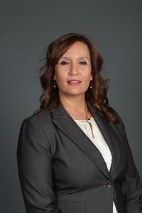Norma Barrandey4392