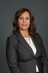 Norma Barrandey4387