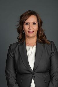 Norma Barrandey4399