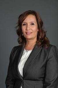Norma Barrandey4409