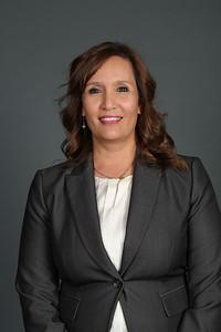 Norma Barrandey4400