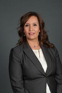 Norma Barrandey4389