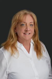 Kathy Martin (1)