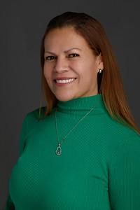 Sandra Roldan1358-2