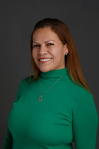 Sandra Roldan1358