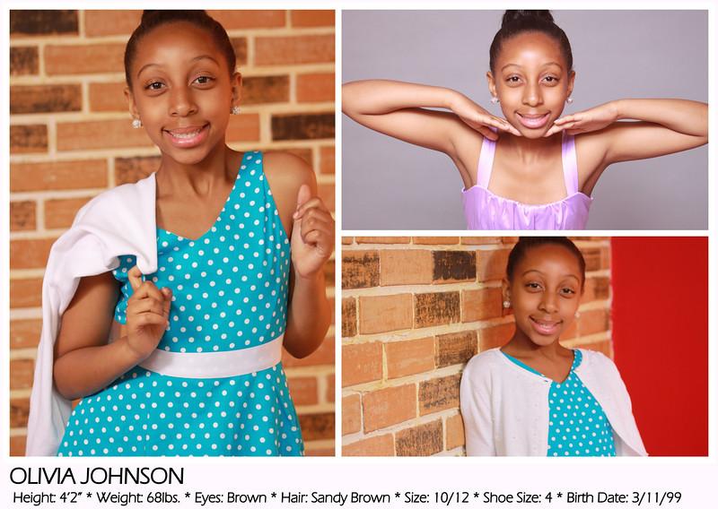 Olivia Johnson-5