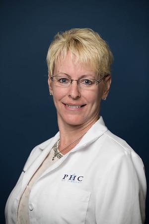 PHC Headshot2017-6331