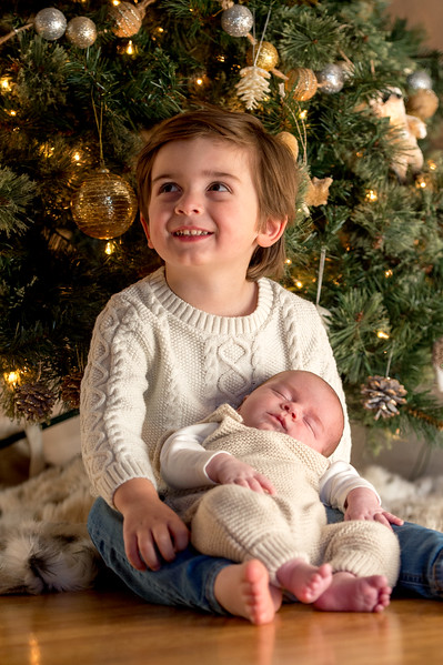 Picardi Kids Photos 11-25-17