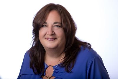 DanielleGoergen