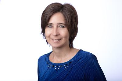 Denise Menza
