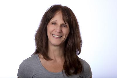 DianeGerstner