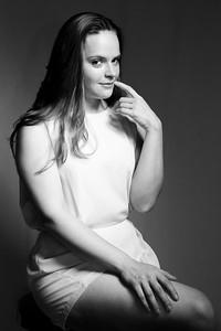Chelsea Beth