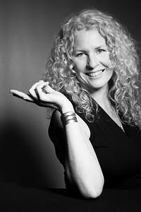 April Ritzenthaler