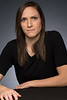 Katie Doran